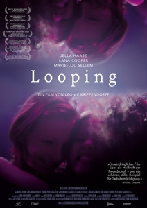 Looping, 1 DVD | Dodax.at