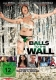 Balls to the Wall (2011) | Dodax.co.uk