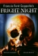 Fright Night | Dodax.co.jp