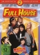 Full House: Rags To Riches - Staffel 2 (3 DVD) | Dodax.co.uk