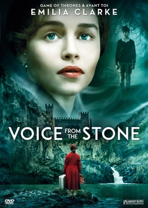 Voice from the Stone F | Dodax.es