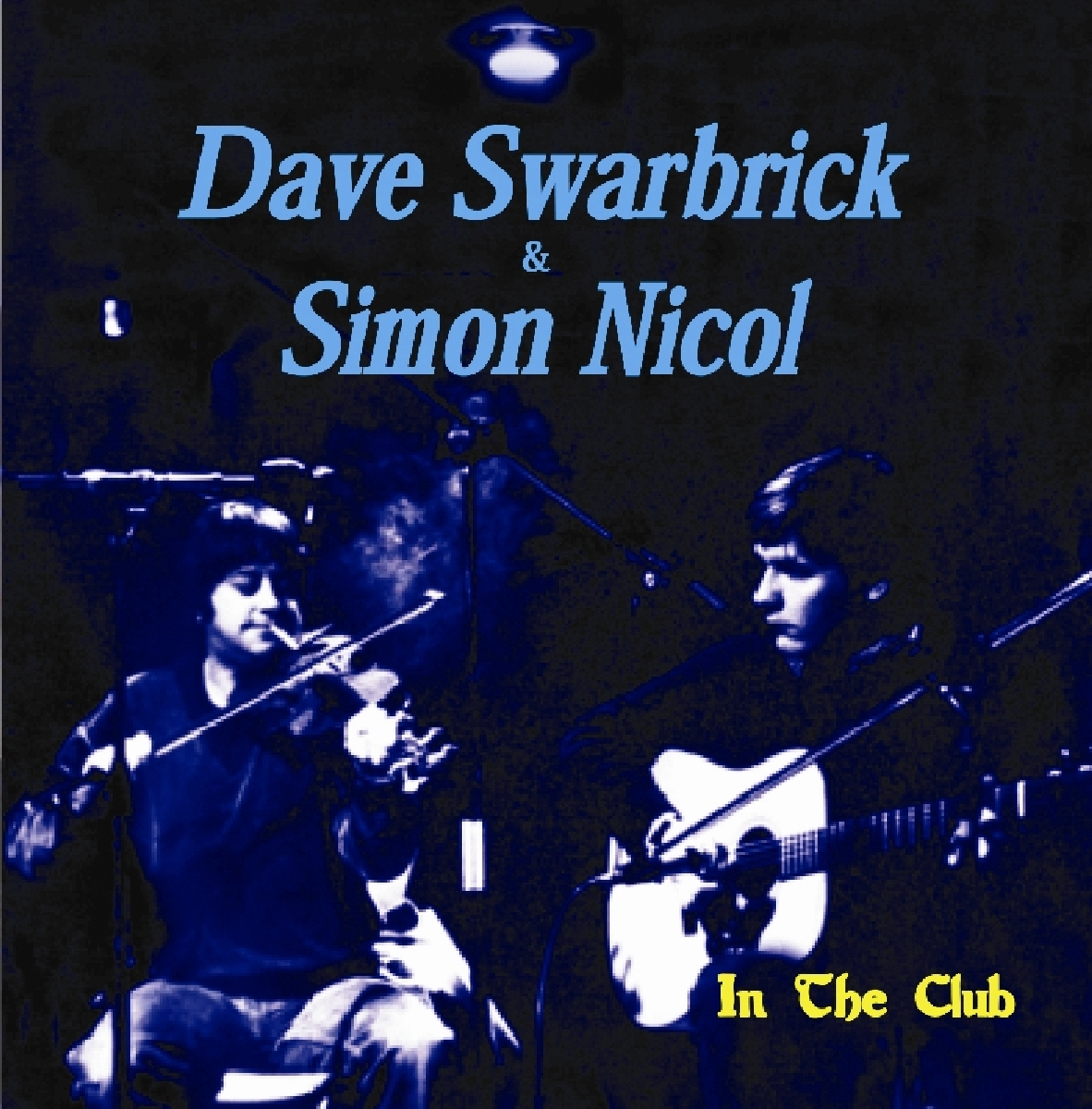 Dave-Swarbrick-In-the-Club