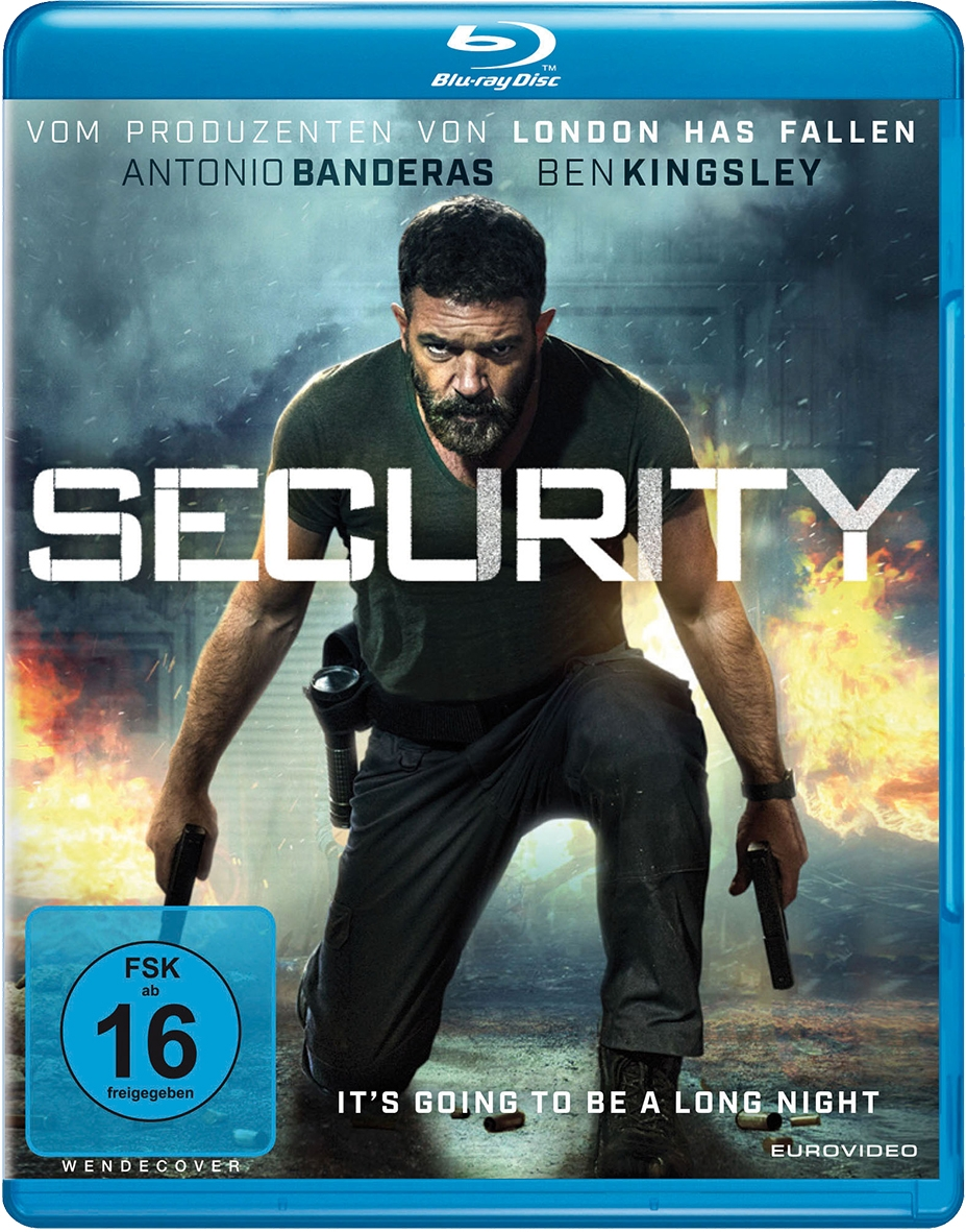 Alain-Desrochers-Security-1-Blu-ray
