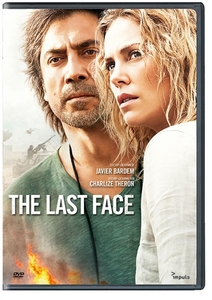 The Last Face | Dodax.nl