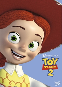 Toy Story 2 | Dodax.it