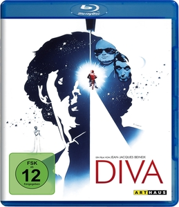 STUDIOCANAL 505997 Blu-ray 2D German, French BD/DVD movie | Dodax.co.uk