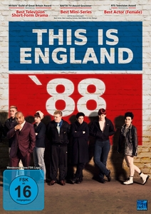 This is England '88 | Dodax.co.jp