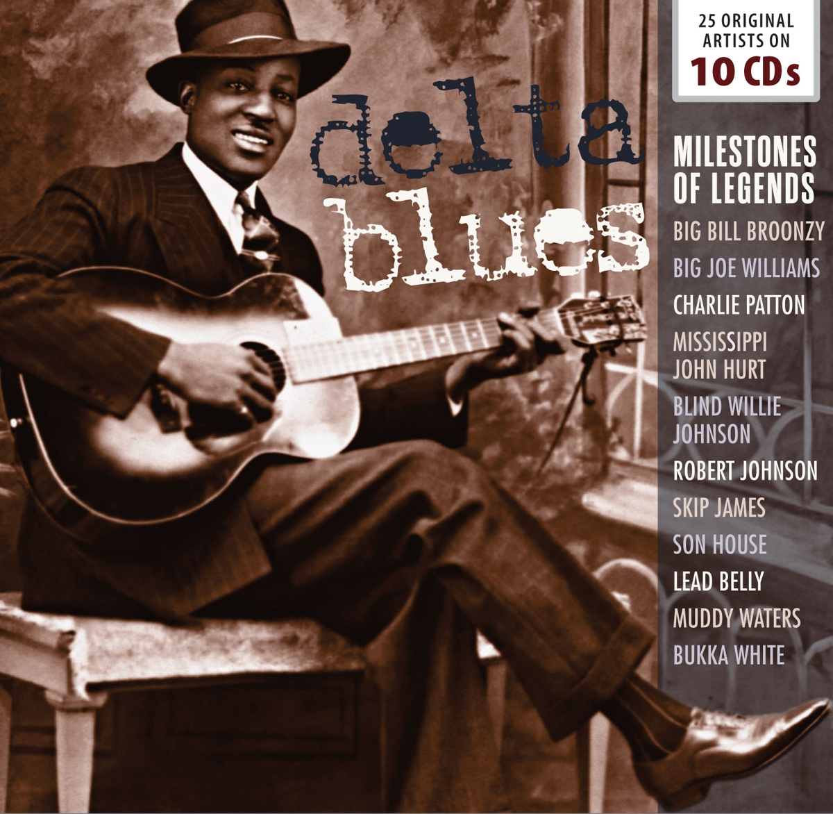 Muddy-Waters-Delta-Blues