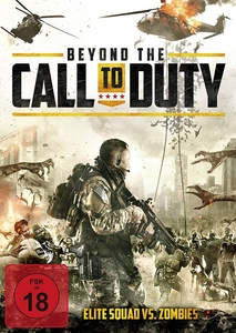 Beyond the Call to Duty | Dodax.es