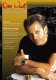 Dave Weckl: A Natural Evolution / How to Practice | Dodax.ch