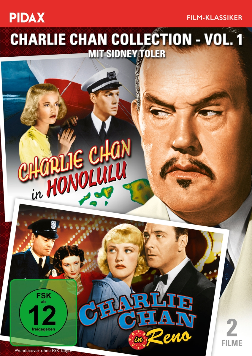 H-Bruce-Humberstone-Charlie-Chan-Collection-Vol-1