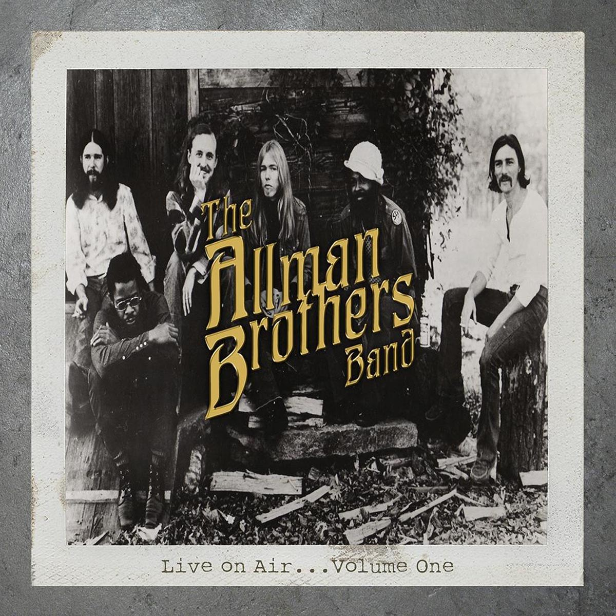 ALLMAN-BROTHERS-BAND-LIVE-ON-AIR-VOLUME-1
