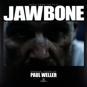Jawbone [Music from the Film] | Dodax.it