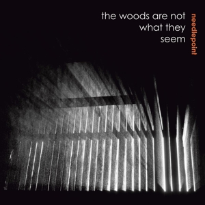 The Woods Are Not What They Seem | Dodax.ch