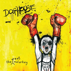 Doghouse | Dodax.at