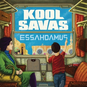 Essahdamus | Dodax.at