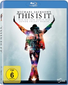 This Is It | Dodax.pl