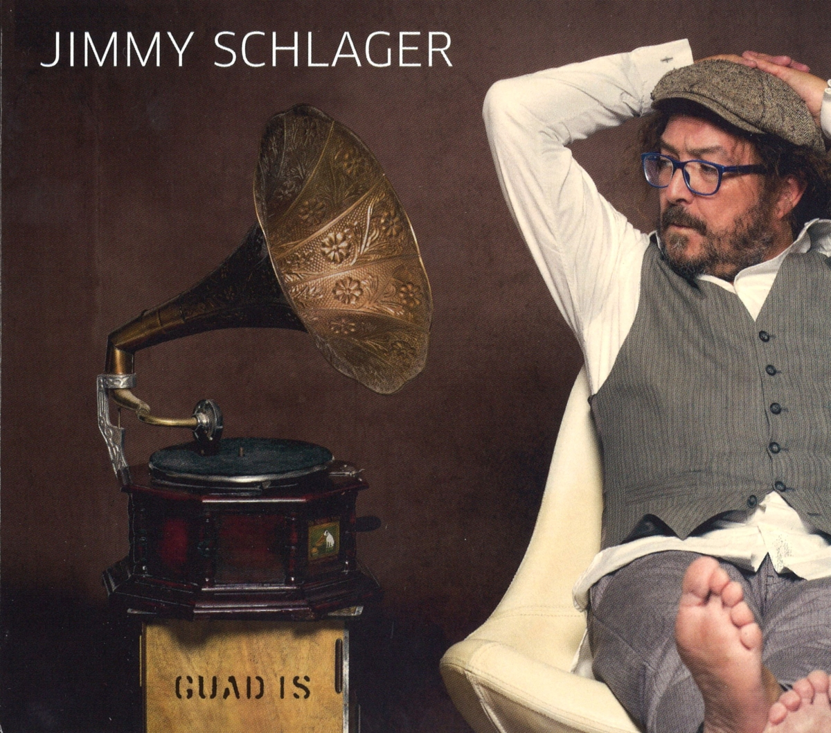 Jimmy-Schlager-Guad-is