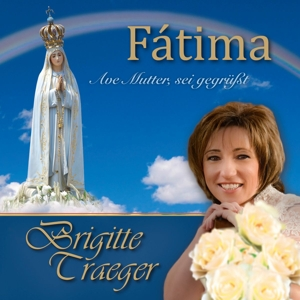 Fatima-Ave Mutter,sei gegrüßt | Dodax.at
