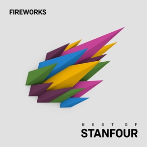 FIREWORKS-THE BEST OF STANFOUR | Dodax.co.uk