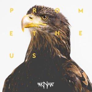Prometheus | Dodax.at