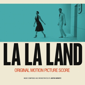 La La Land [Original Motion Picture Soundtrack] | Dodax.es