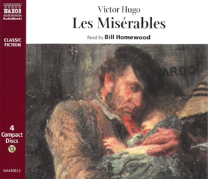 Les Miserables | Dodax.de