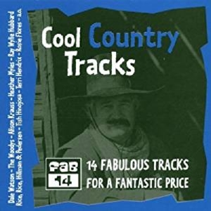 Cool Country Tracks | Dodax.it