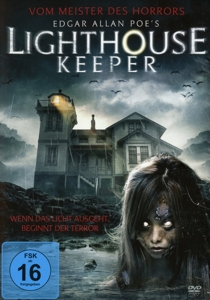 Lighthouse Keeper | Dodax.ch