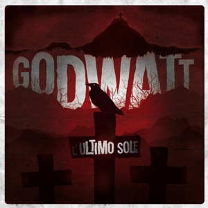 Ultimo Sole | Dodax.pl