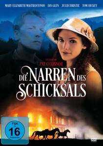 Die Narren des Schicksals | Dodax.co.uk