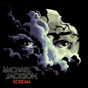 Scream | Dodax.fr