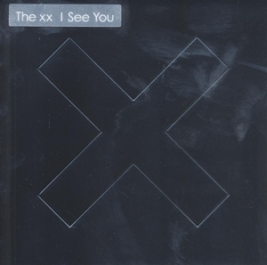 I See You | Dodax.ch