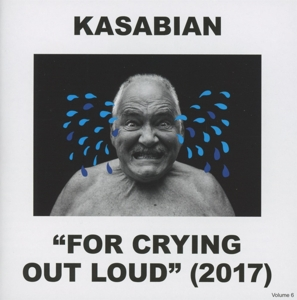 For Crying Out Loud  | Dodax.co.jp