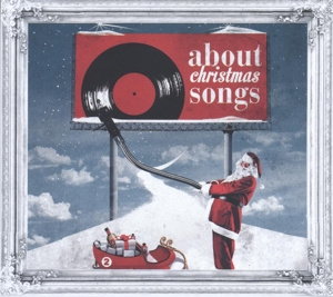 about christmas songs 2 | Dodax.ca