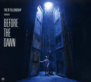 Before The Dawn | Dodax.nl