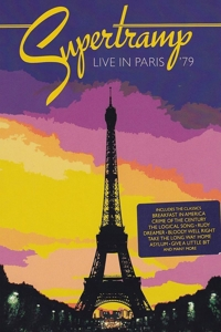 Live in Paris '79  | Dodax.com