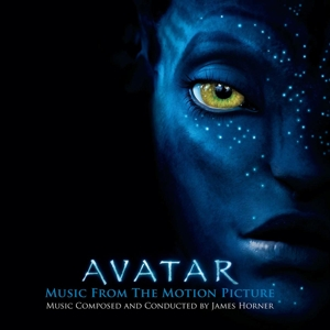 Avatar [Original Motion Picture Soundtrack] | Dodax.ch