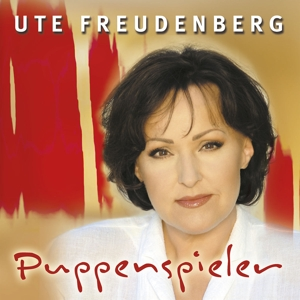 Puppenspieler, 1 Audio-CD | Dodax.com