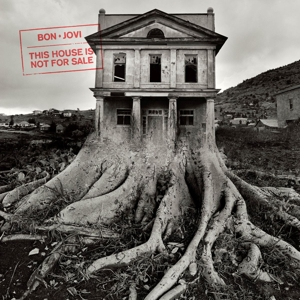 This House Is Not For Sale, 1 Audio-CD | Dodax.ch