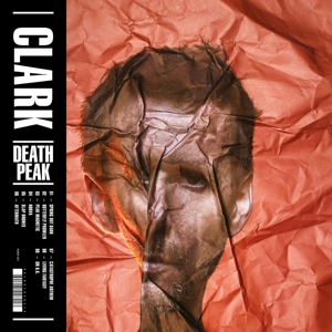Death Peak | Dodax.fr