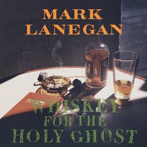 Whiskey for the Holy Ghost | Dodax.es