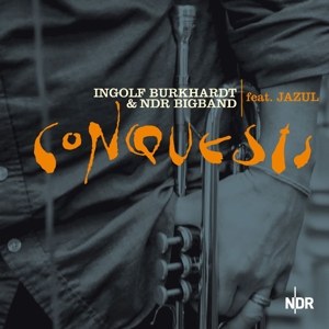 Conquests, 1 Audio-CD | Dodax.com