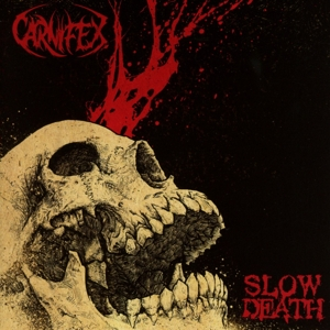 Slow Death | Dodax.co.uk
