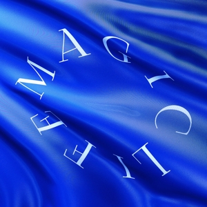 MAGIC LIFE(LIMITED DELUXE BOX) | Dodax.de