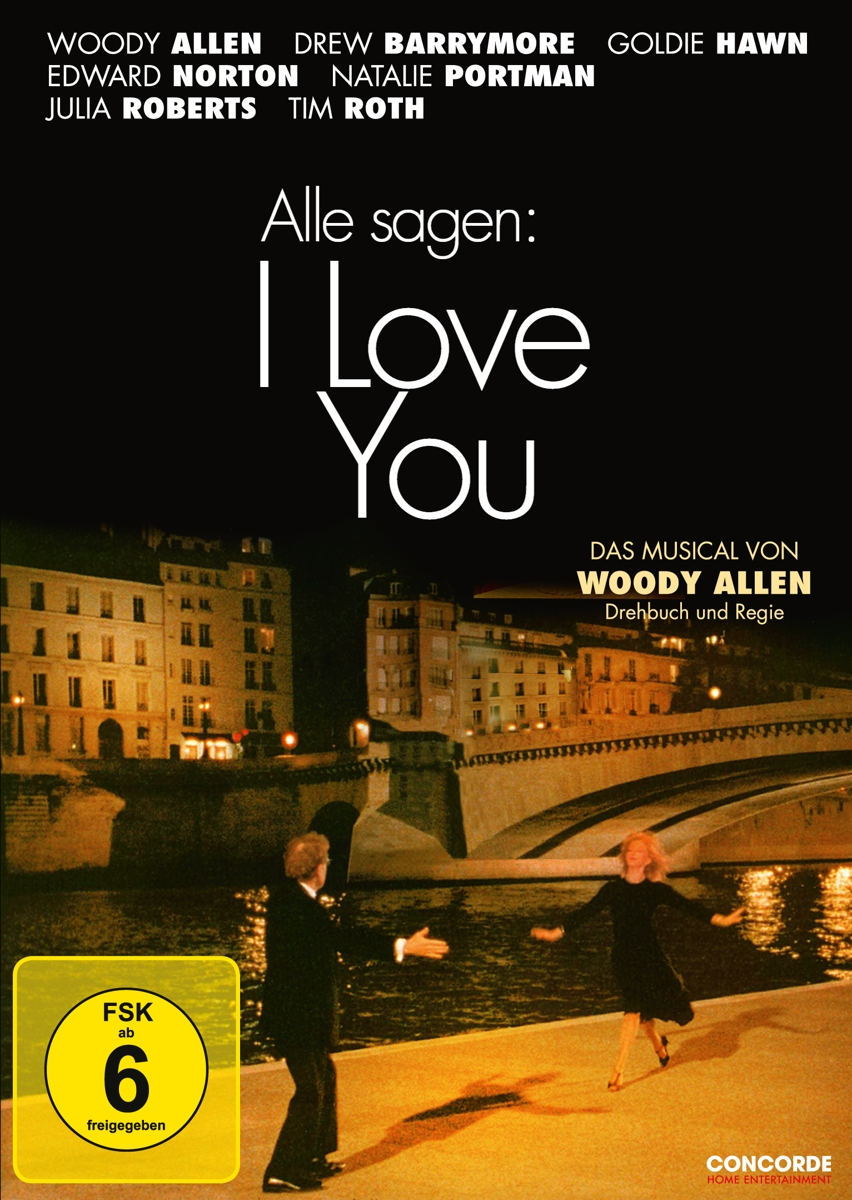 Woody-Allen-Alle-sagen-I-love-you-1-DVD