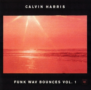Funk Wav Bounces, Vol. 1 | Dodax.co.jp
