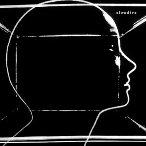 slowdive (limited colored edition) | Dodax.es