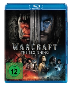 Warcraft: The Beginning | Dodax.pl