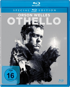 Othello | Dodax.nl